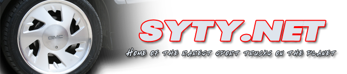 SyTy.net Forums